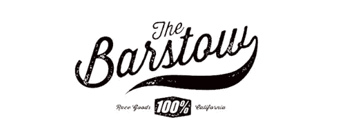 100 barstow goggles