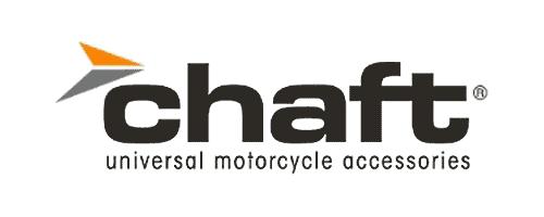 chaft moto logo