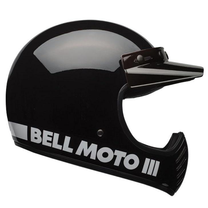 Casques Moto Bell Helmets Jet Intégral Route Homologué Ce