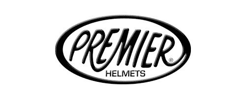 casques moto premier