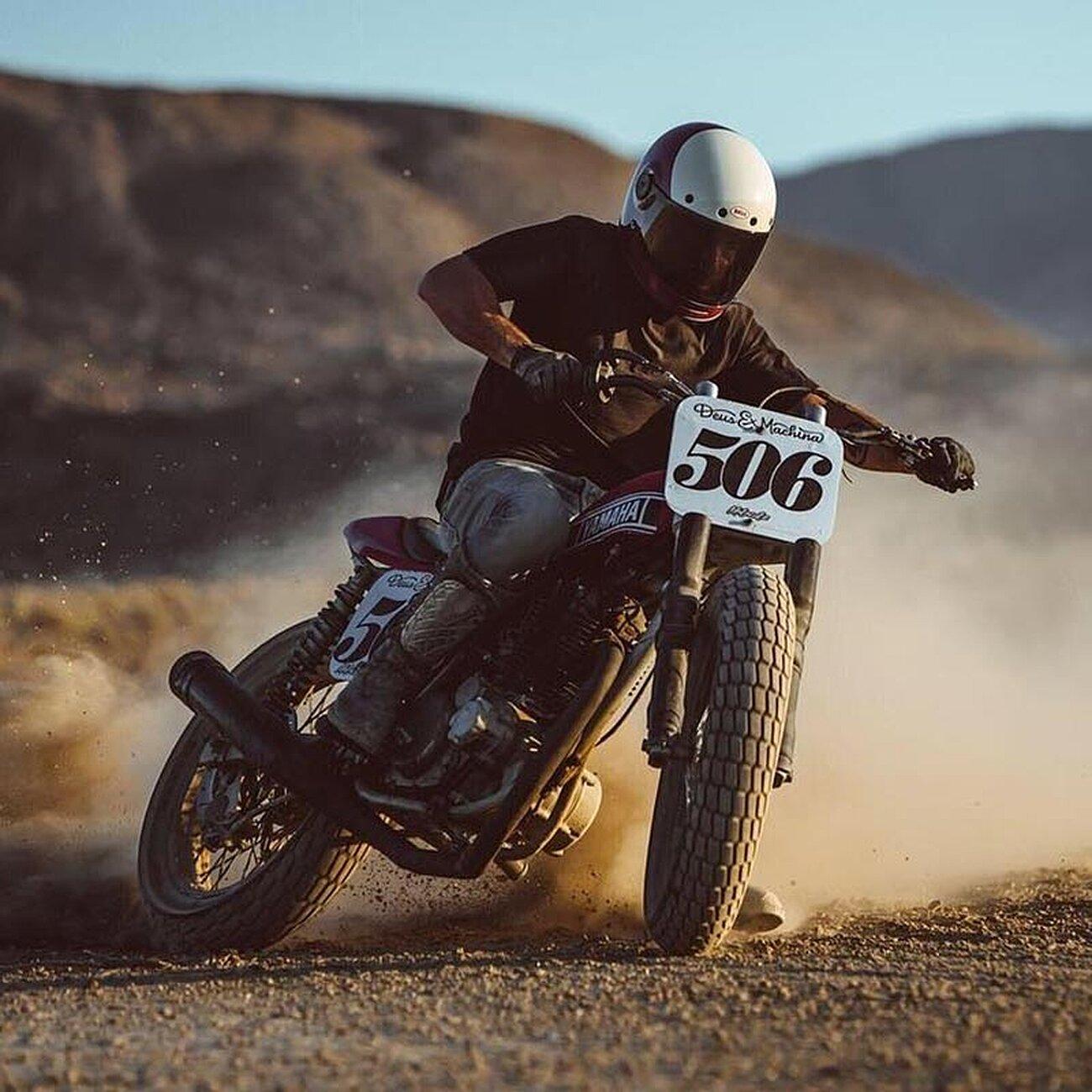 casques bell helmets moto bullitt custom 500 vintage biker retro harley