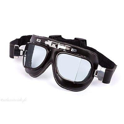 Baruffaldi Vintaco Black 500103