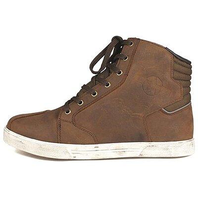 Baskets Harisson Yankee brown