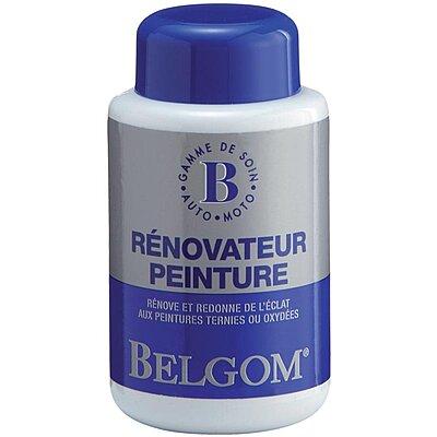 Belgom Rénovateur Peinture 250ml