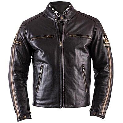 cce3a94059 0de57eb0de304be461ef2d4a85d5a9ff-blouson-helstons-ace-cuir-fender-marron- veste-moto-biker-homme-custom-8077.jpg