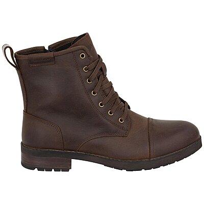 Chaussures Segura Edmond