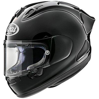 Casque Arai RX7V Racing FIM Black