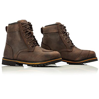 Chaussures RST Roadster II marron