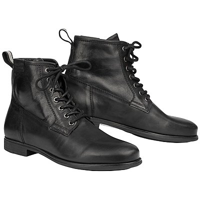 Chaussures Segura Hodge 2 noir