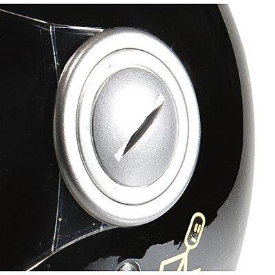 Kit Vis pour Nox N210 modèle 2012 et suivants