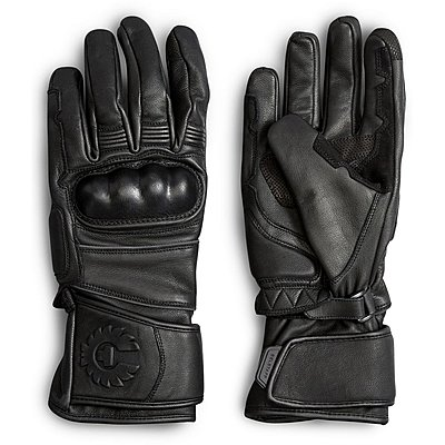 Gants Belstaff Hesketh