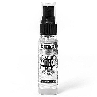 Muc-Off Premium anti-Fog