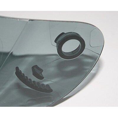 Ecran visiere Nox N921-N930-N931-N943-N944-N945-N991-N993-N994-N935