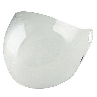 Visière bulle Nexx X.70 incolore