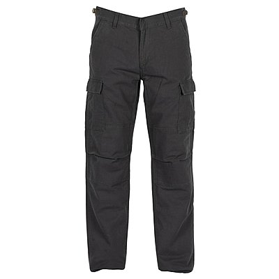 Pantalon Helstons Cargo coton Armalith gris
