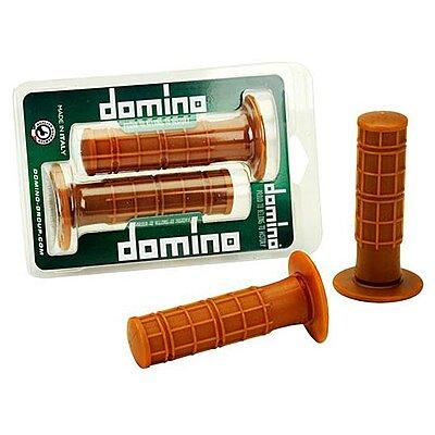 Poignées Domino Para