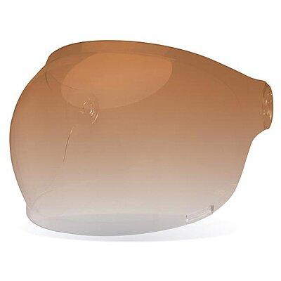 Visière casque BELL Bullitt - Bubble Gradient