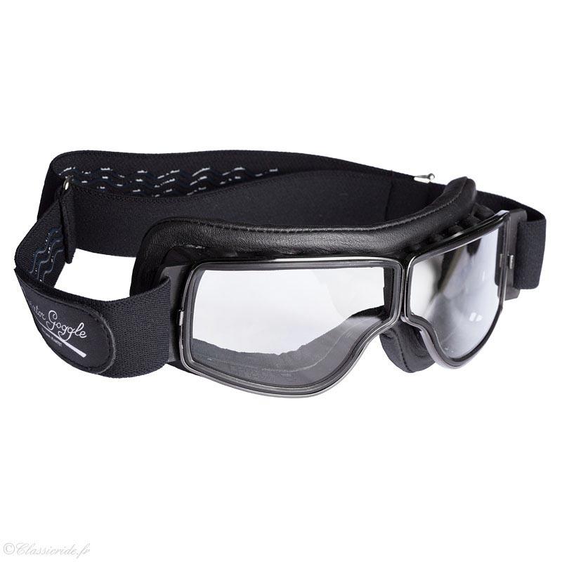 cc19c6b2f8b aviator-goggle-t2-gun-noir-lunettes-moto-aviateur-