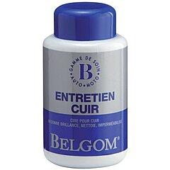 Belgom Entretien Cuir 250ml