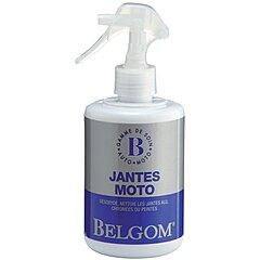 Belgom Jantes 250ml