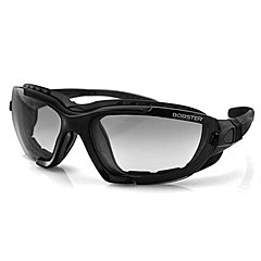 Lunettes Bobster Renegade photochromiques