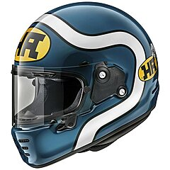 Casque Arai Concept X HA Blue