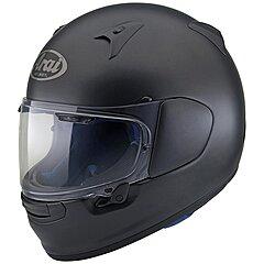 Casque Arai Profile-V Frost Black, noir mat