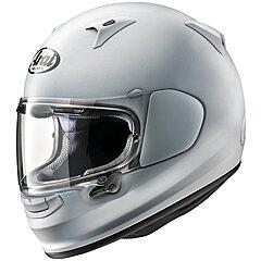 Casque Arai Profile-V White, blanc brillant