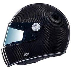 Casque Nexx XG100 Racer Carbon 2