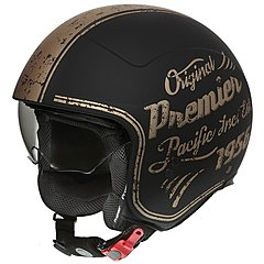 Casque Premier Rocker OR 19 BM
