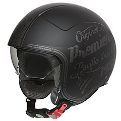 Casque Premier Rocker OR 9 BM