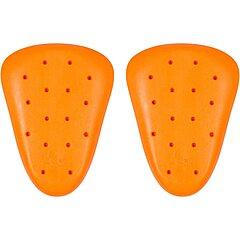 Protection de hanches D3O evo X hip