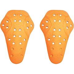 Protection de genoux D3O evo X knee