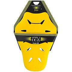 Dorsale Segura Protect Flex Omega Niveau 1