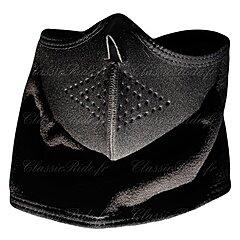 Masque Doupeux Gaubert Techwear 68150