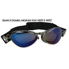 Oculaires pour 4600/4602 Miroir Bleu