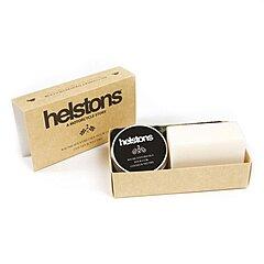 Produit entretien du cuir Helstons - Kit N°2 Neutre, Non Gras