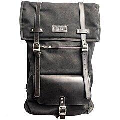 Sac à dos Helstons Back Pack Plus noir