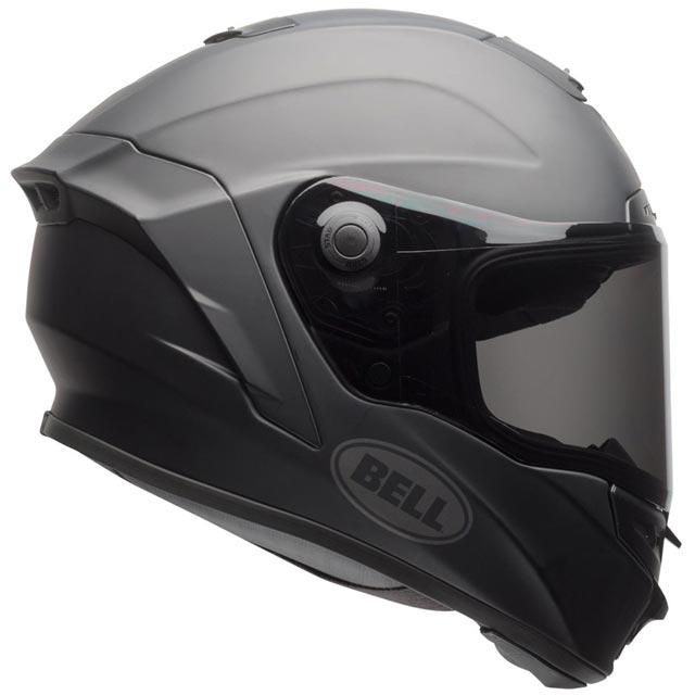 casque bell helmets star mips matte black integral moto noir 3a791a57e274