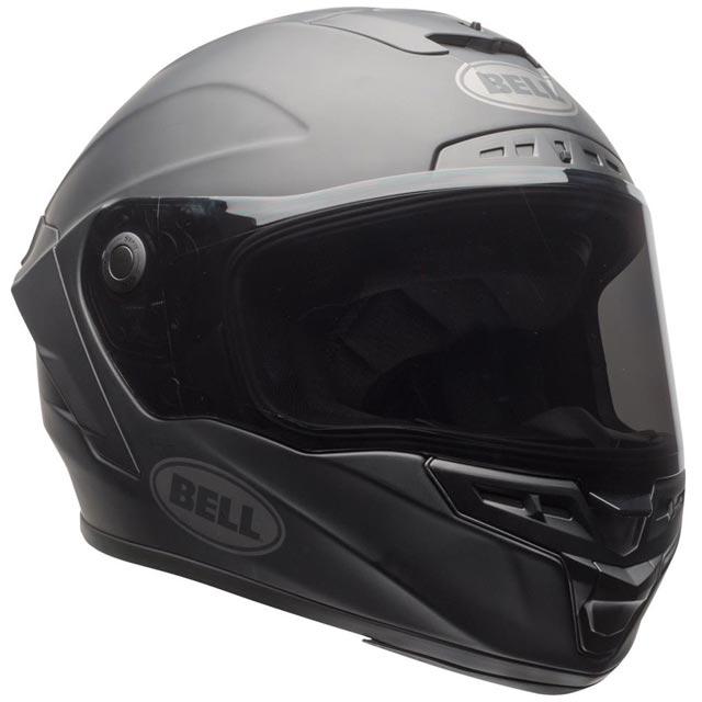 casque bell helmets star mips matte black integral moto noir 2 0a5cbd47452b