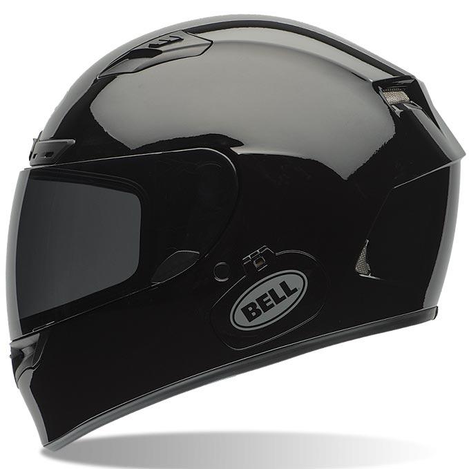 bell-qualifier-dlx-solid-gloss-black-casque-moto-integral-noir-brillant-6887.jpg fdbbf0482e8