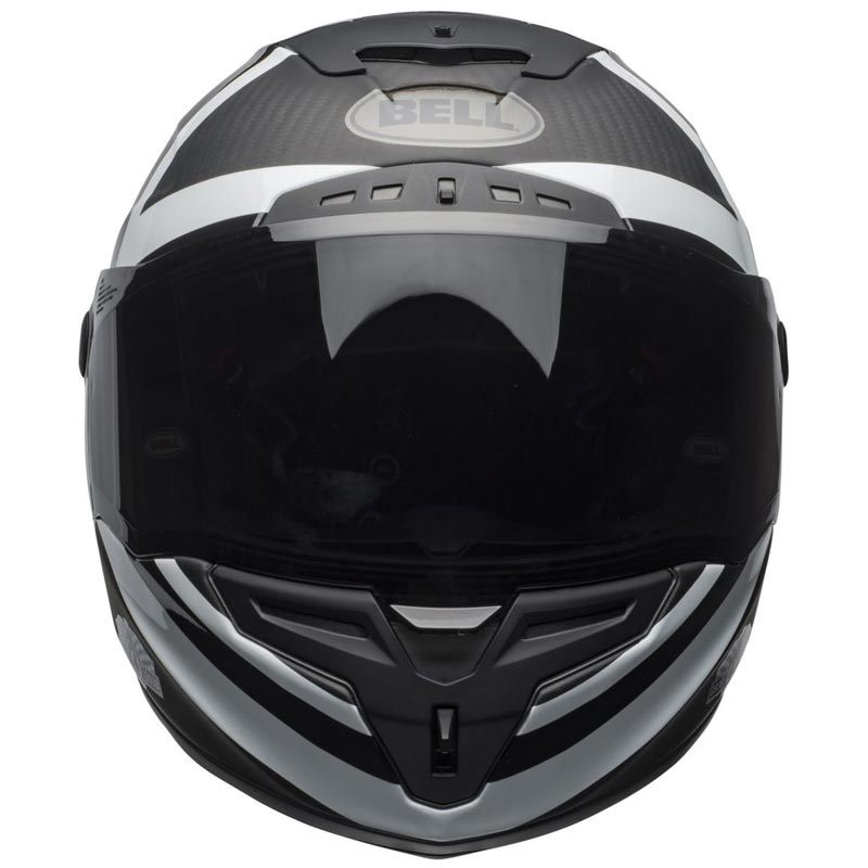 casque bell race star ace cafe blackjack int gral moto triumph. Black Bedroom Furniture Sets. Home Design Ideas