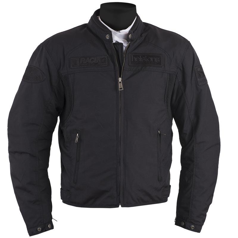 1988a039eab blouson-helstons-daytona-tissu-technique-noir-noir-moto-custom-biker-8275.jpg