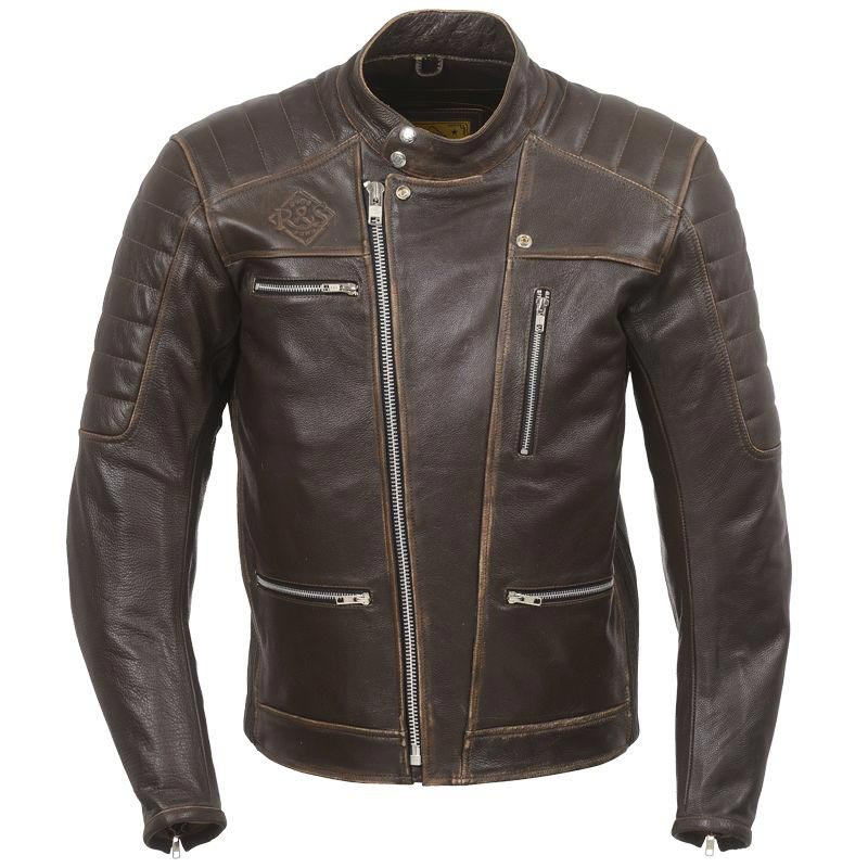 veste jean moto homme ride and sons everglades denim blouson moto jean vintage ete homme veste bmw v. Black Bedroom Furniture Sets. Home Design Ideas