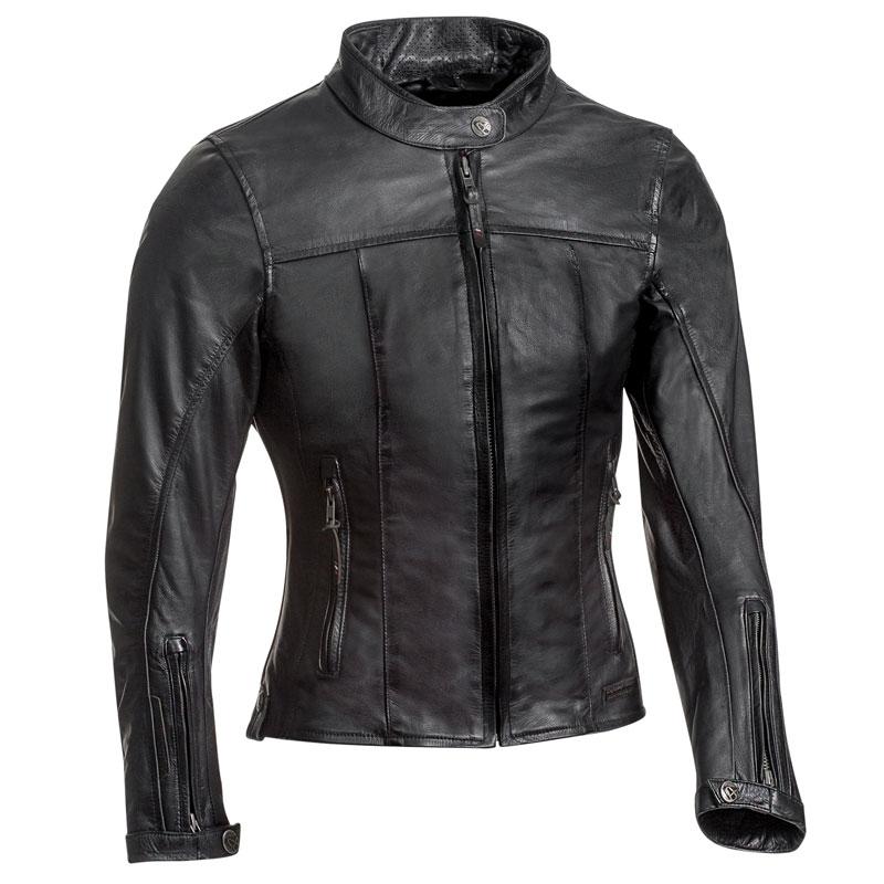 blouson-moto-femme-ixon-crank-lady-noir-cuir-vintage-homologue-ce-9210.jpg 8f2d9948f80