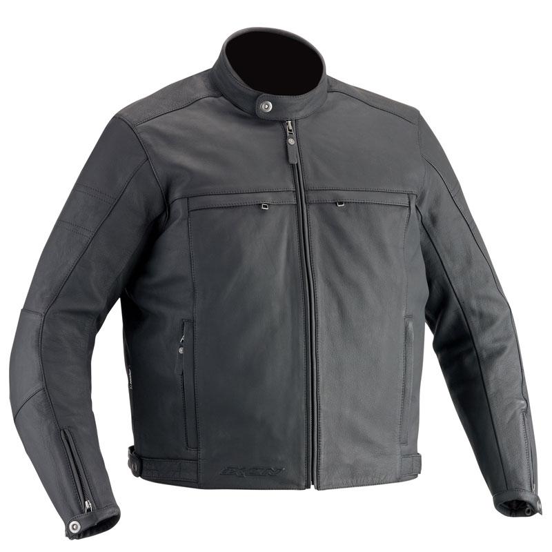 blouson-moto-homme-ixon-copper-slick-c-cuir-vintage-homologue-ce-10340.jpg e2d82cacb4d