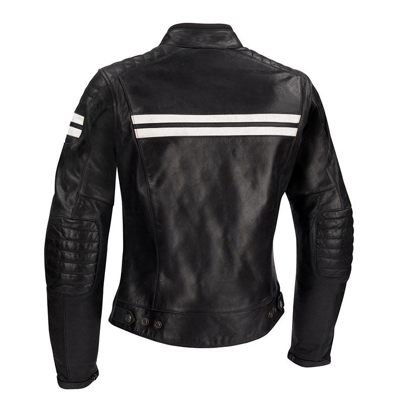 fd05572d8c9d2 blouson-segura-femme-lady-stripe-cuir-noir-blanc-moto-vintage-motarde-2-10058.jpg