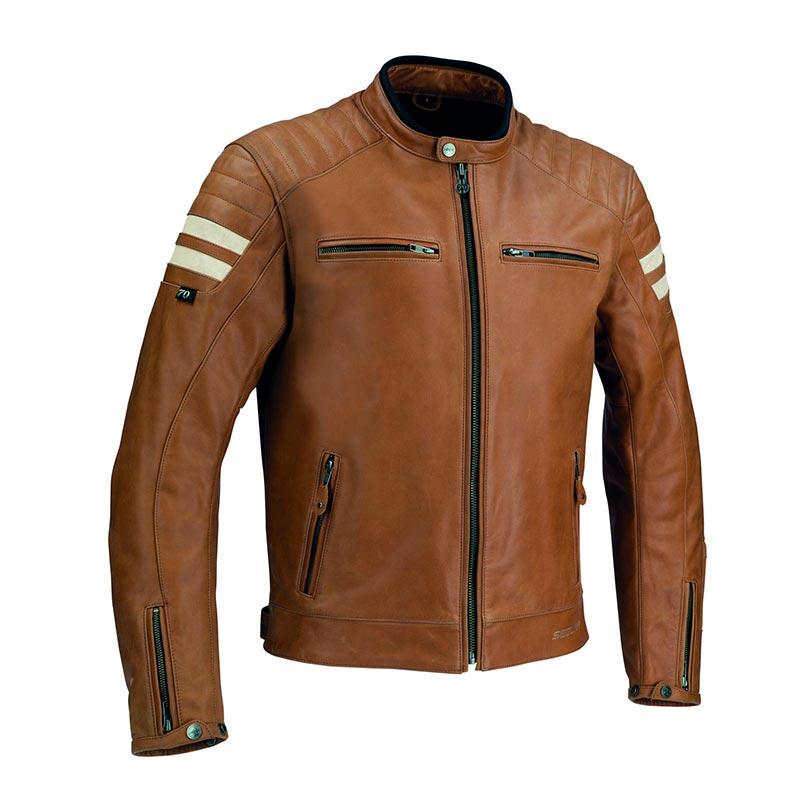 fc8c4e86147125 blouson-segura-stripes-camel-beige-retro-cuir-moto-vintage-homme-ce-9866.jpg