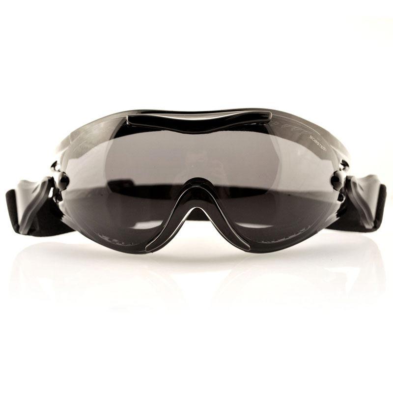 lunette de protection a la vue lunette de tir peltor maxim ballistic incolore vue rapide with. Black Bedroom Furniture Sets. Home Design Ideas