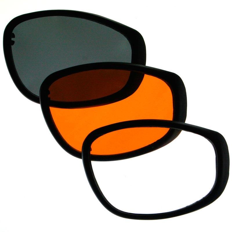 bobster sport and street lunettes de soleil moto convertibles. Black Bedroom Furniture Sets. Home Design Ideas